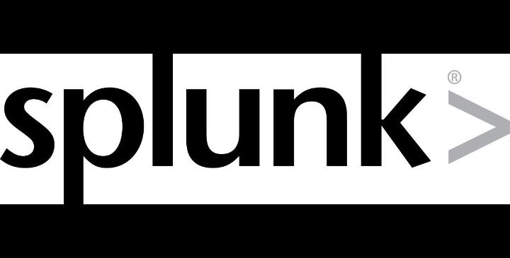 D2SI_Blog_Image_LogoSplunk