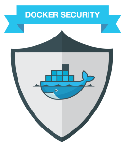 D2SI_Blog_Image_Docker