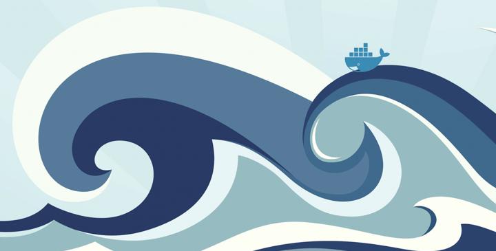 Deep dive into Docker Overlay Networks : Part 2 D2SI Blog