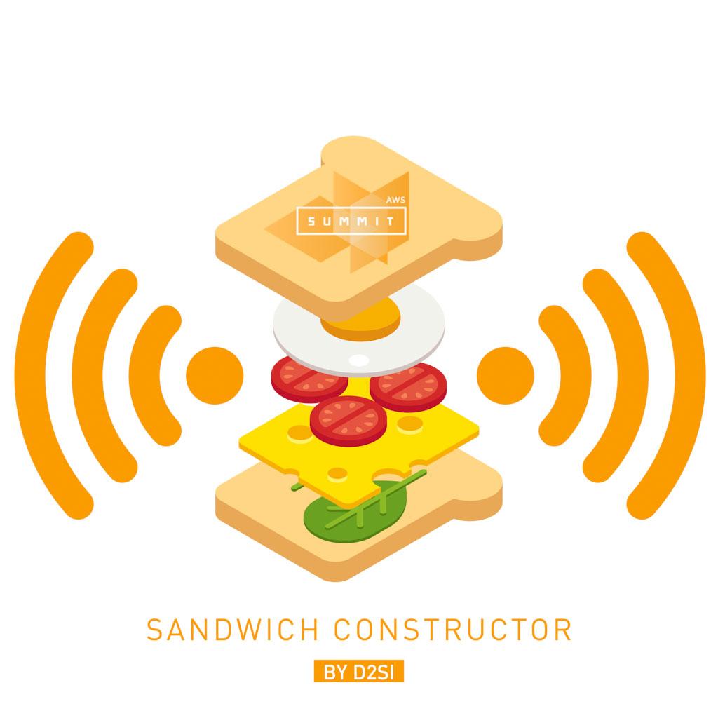 D2SI_Blog_Image_Sandwich_IOT