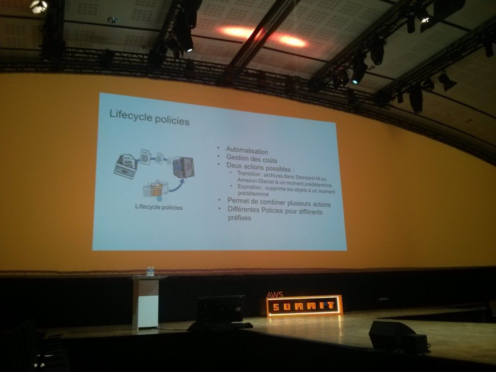 D2SI_Blog_Image_AWSSummit2016_DeepDiveS3_2