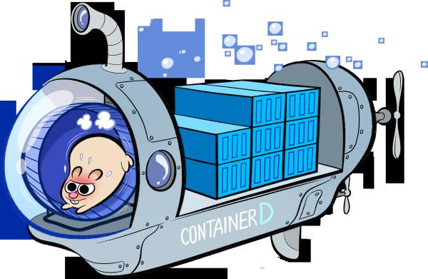 D2SI_Blog_Image_Startup_DockerSwarm_9