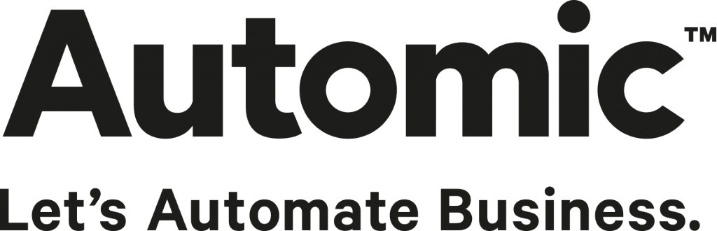 d2si_blog_image_automic_logo