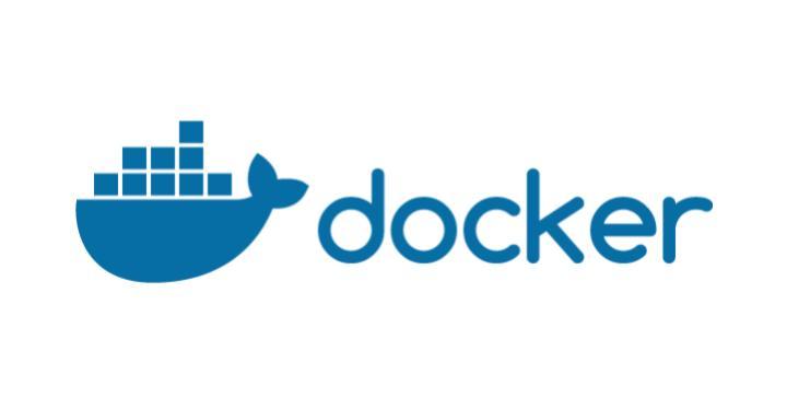 Deep dive 3 into Docker Overlay networks - Part 3 D2SI Blog